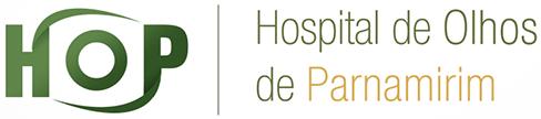HOP - Hospital de Olhos de Parnamirim
